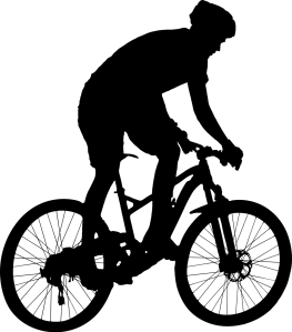 athlete-2025775_1280